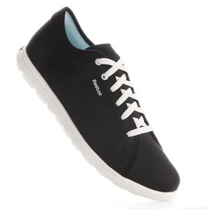 Reebok Women's Skyscape Runaround shoes 10